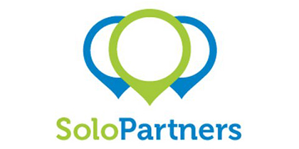 Solo Partners